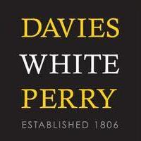 Davies White & Perry