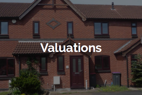 home-valuations