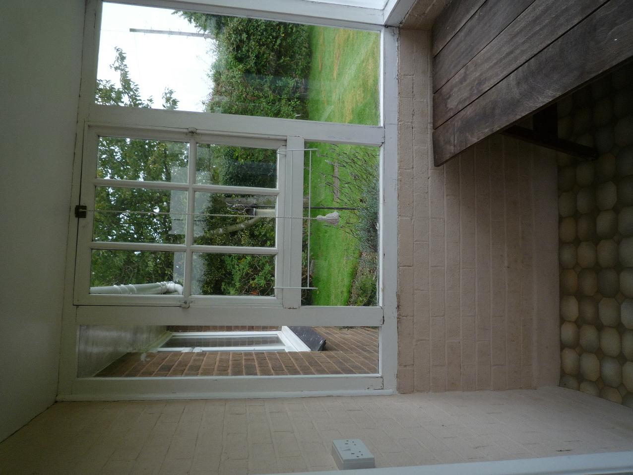 1 Lapley Wood